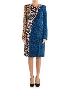 Diane von Fürstenberg - Viscose dress
