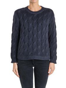 Cruciani - Cashmere sweater