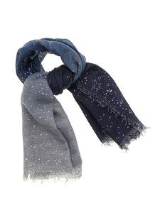 Faliero Sarti - Lery scarf