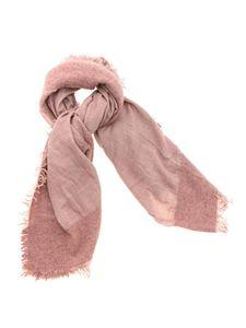 Faliero Sarti - Isadora scarf