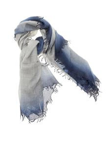 Faliero Sarti - Francy scarf