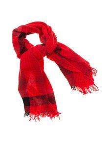 Faliero Sarti - Paulo scarf