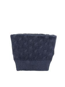 Cruciani - Cashmere scarf