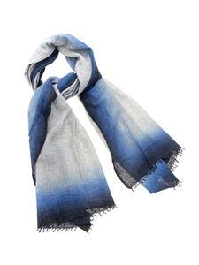 Faliero Sarti - Giacomo scarf