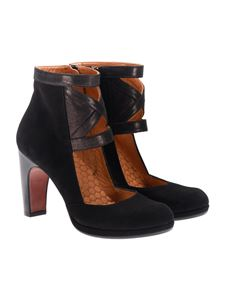Chie Mihara - Gini shoes