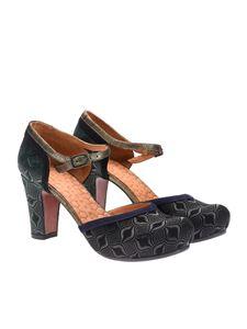Chie Mihara - Lebon shoes