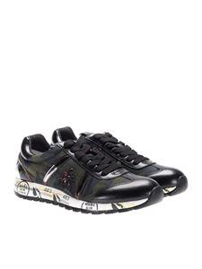 Premiata - Lucy sneakers