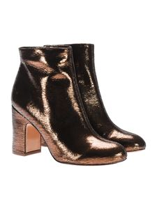 Chie Mihara - Leather boots