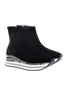 Premiata - Gracei sneakers