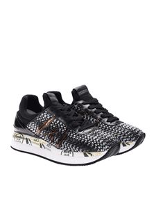Premiata - Liz sneakers