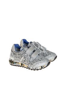 Premiata Will Be - Lucy V sneakers