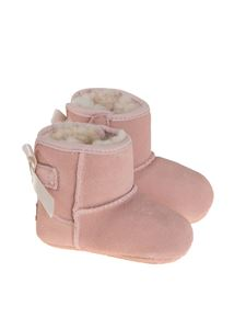 UGG - Jesse Bow II Ankle Boots