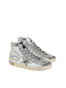 Golden Goose - Francy sneakers