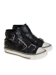 Ash - Verso sneakers