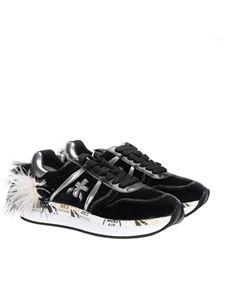 Premiata - Holly sneakers