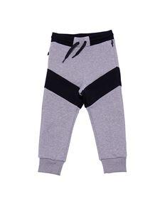 Givenchy - Cotton pants