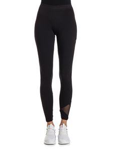 ADIDAS ORIGINALS - EQT Leggings (EQT Tights)