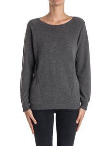 Woolrich - Cashmere sweater