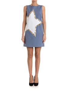 ELISABETTA FRANCHI - Dress
