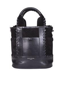 Sonia Rykiel - Bucket bag