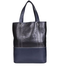 Sonia Rykiel - Leather bag