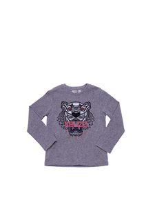 Kenzo - Cotton t-shirt