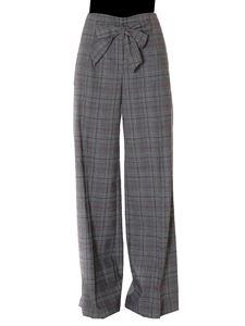 Pinko - Palazzo trousers
