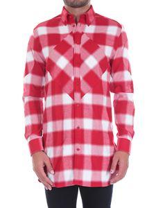 Givenchy - Cotton shirt