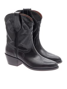 Sonora - Bruce ankle boots