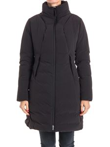 Aspesi - Garza down jacket