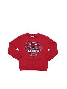 Kenzo - Cotton sweatshirt