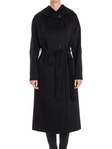 Cinzia Rocca - Wool coat