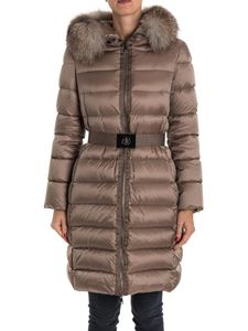 Moncler - Tinuviel down jacket