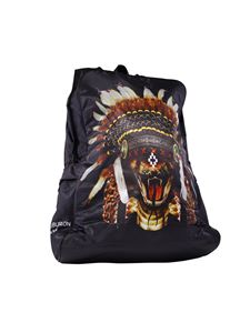 Marcelo Burlon - Backpack
