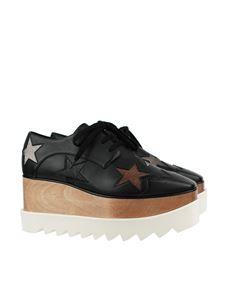 Stella McCartney - Eco-leather shoes