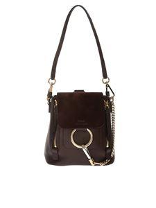 Chloé - Leather bag