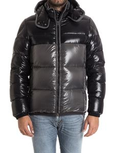 Moncler - Harry down jacket