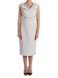 Blumarine - Dress