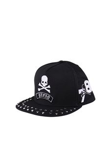 Philipp Plein - Hat