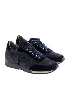 Mizuno - Naos Sneaker