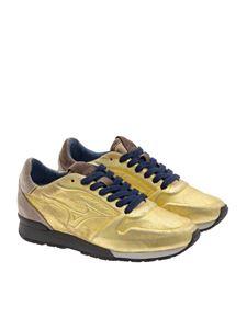 Mizuno - Saiph Sneakers