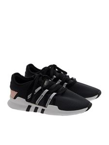 ADIDAS ORIGINALS - EQT Racing Adv sneakers