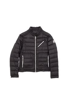 Moncler Jr - Picard down jacket
