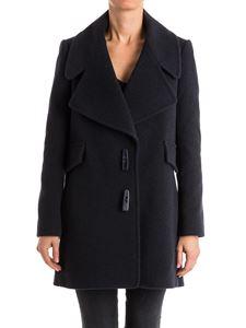 See by Chloé - Wool coat