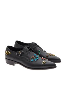 Paul Smith - Derby shoes