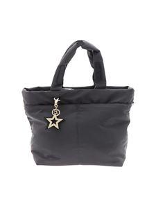 See by Chloé - Fabric bag
