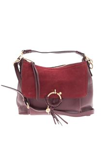 See by Chloé - Leather bag