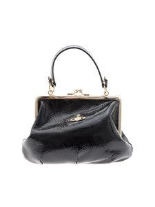 Vivienne Westwood  - Margate bag
