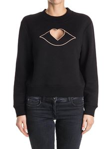 See by Chloé - Cotton Sweatshirt