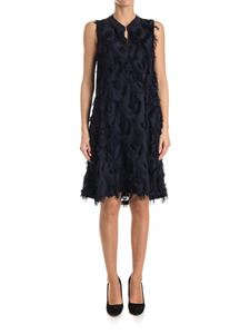 See by Chloé - Dress